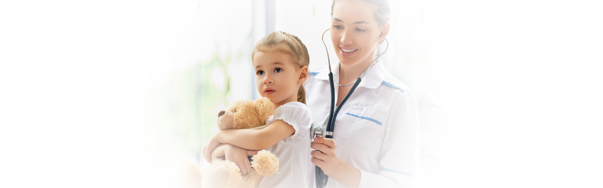 Is Your Child at Risk for Medical Errors in Your Local Emergency Room?