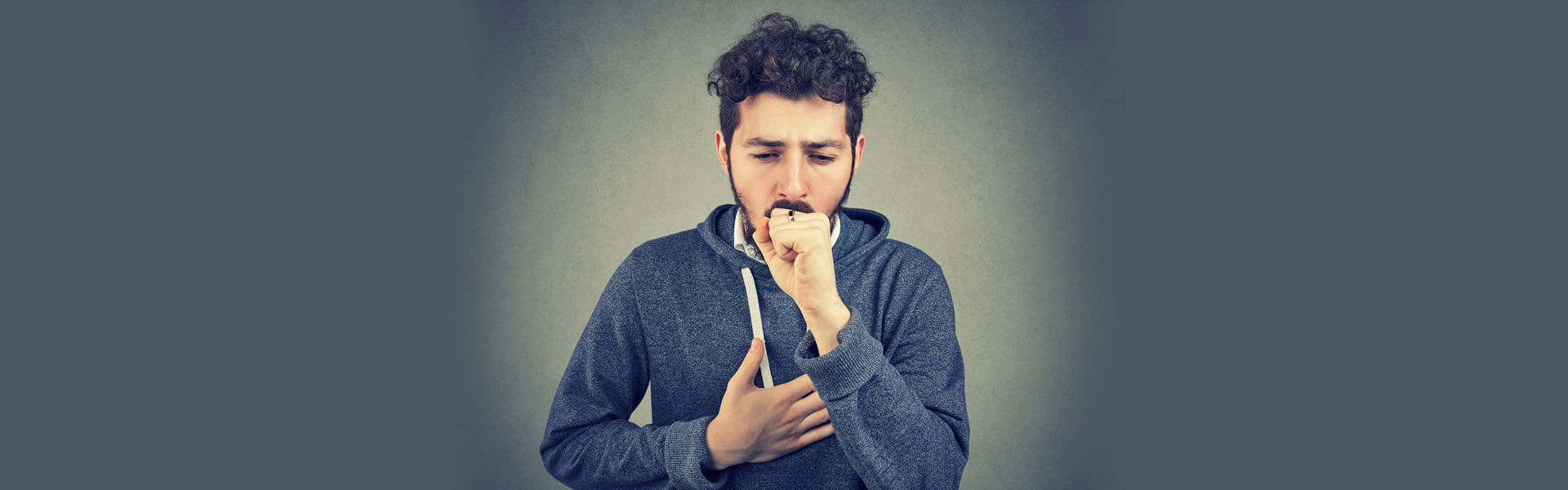 Bronchitis: Symptoms, Causes, and Precautions