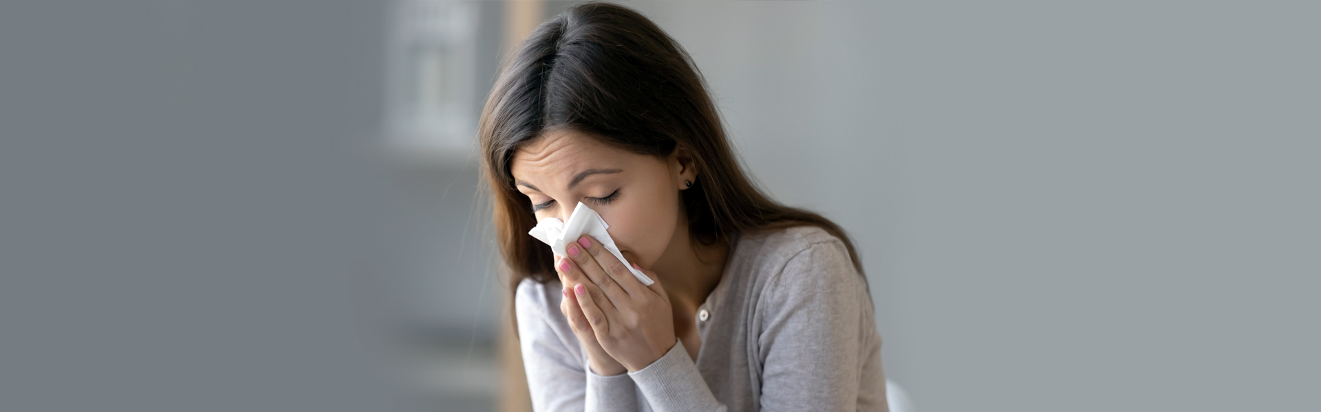 Cold Vs. Flu: What The Major Differences?