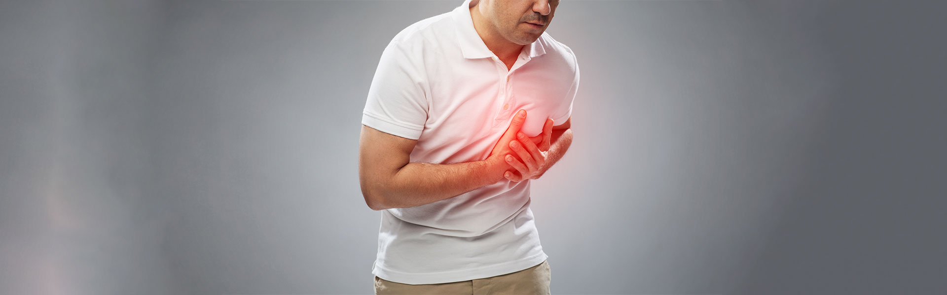 Beginner's Guide: All You Need to Grasp About Heart Attacks