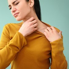 Exploring the Common Types of Allergic Reactions